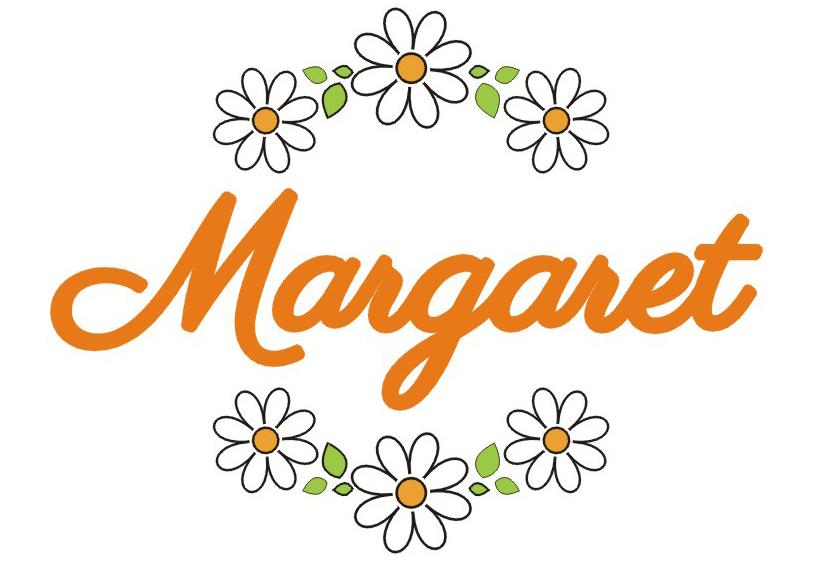 Margaret-Design